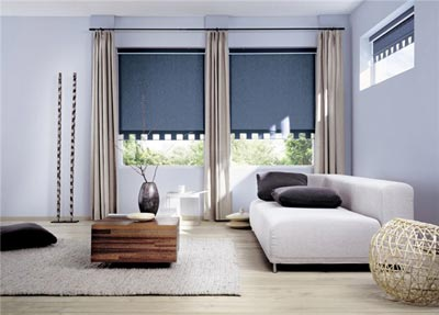 curtains and window few buying curtain for useful beautyharmonylife blinds tips